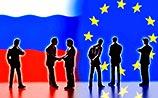 Forbes предсказал дату отмены санкций Евросоюза против России