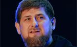 Кадыров вновь призвал отменить мораторий на смертную казнь для террористов