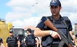 """В Турции обнаружен цех по производству монет """"Исламского государства"""""""