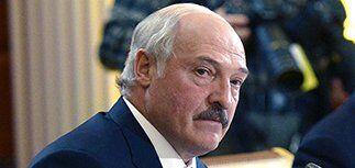 США и Евросоюз заморозили санкции против Белоруссии