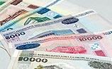 Лукашенко приказал с 1 июля 2016 года убрать с белорусских рублей четыре ноля