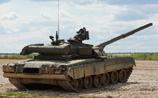 В Пскове начальника полигона ВДВ отправили в колонию за сдачу 21 танка в металлолом