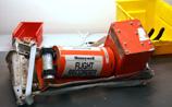 """На записи """"черного ящика"""" А321 расшифровали звуки взрыва - это не был двигатель"""