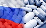 Легкоатлеты из России пропустят чемпионат мира в 2016 году в США
