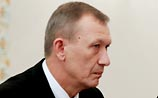 Бывшего губернатора Брянской области отправили в колонию на четыре года