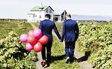 В Токио разрешили заключать однополые союзы, а в Колумбии для таких пар - еще и усыновление
