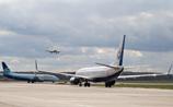 Авиационные власти отозвали сертификаты на Boeing-737 у всех российских компаний