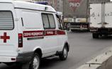 Раненых бойцов ЛНР и ДНР нашли в госпиталях России. Там же и танкист из Бурятии.