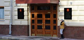 В управделами президента РФ выявили аферу на 3,5 млрд рублей
