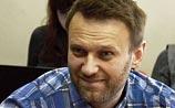 Фонд Навального подал в суд на генерального прокурора РФ