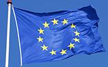 Италия заблокировала автоматическое продление санкций против России