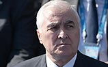 Южная Осетия проведет референдум о вступлении в РФ до апреля 2017 года