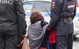 Басилашвили и Войнович начали сбор средств в поддержку задержанных