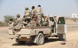 Участники конфликта в Йемене продлили режим прекращения огня, нарушающийся с первого дня