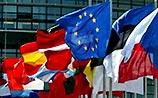Страны Евросоюза договорились на полгода продлить санкции против РФ