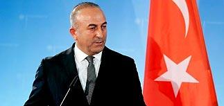 Турция выразила РФ соболезнования в связи с гибелью пилота Су-24