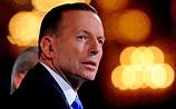 СМИ узнали о желании властей Австралии отправить военных на Украину после крушения MH17