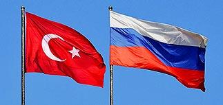 Президент расширил санкции против Турции