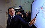 Открытый Путиным энергомост между Крымом и Кубанью закрывают на ремонт