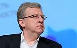 Кудрин ведет переговоры о возвращении во власть, утверждают источники Bloomberg