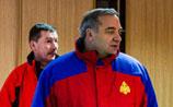 Глава МЧС Пучков прибыл на место пожара в интернате в Воронежской области