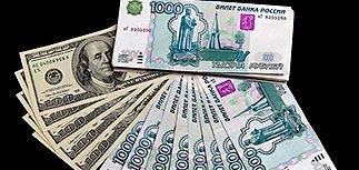 Цена на нефть ушла ниже $37, доллар перевалил за 71 рубль