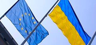 В ЕС заявили о выполнении Украиной условий для отмены виз