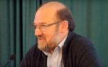 В РПЦ нашли замену Чаплину: Патриарх назначил и.о. представителя Церкви