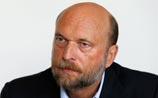 """Бывший """"банкир Путина"""" назвал реалистичным расследование ФБК о Чайке"""