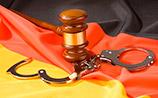 На Первый канал пожаловались в прокуратуру Берлина из-за сюжета о девочке