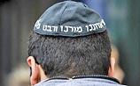 Евреям Марселя посоветовали не носить кипу после нападения подростка с мачете на учителя