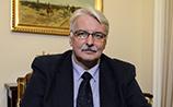 """Посла Германии в Польше вызвали """"на ковер"""" из-за слов политиков об ограничении СМИ"""