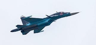 МИД Турции сообщил о нарушении воздушной границы еще одним самолетом РФ