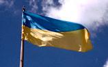 Киев решил посоветоваться с ЕС перед тем, как ограничивать транзит российских грузов