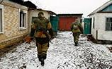 Минобороны Украины сообщило о сотнях смертей от гриппа в ДНР