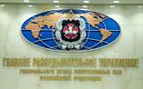 Разведчики США рассказали об украинском унижении российских спецслужб