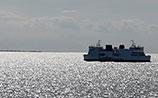 Задержанный в Дании российский сухогруз продолжил рейс с обновленным экипажем