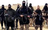 "В ""Исламском государстве"" вдвое урезали зарплату боевикам"