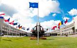 В НАТО задумались о создании департамента по борьбе с российской пропагандой