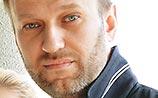 Навальный подал в суд на Путина. А Путин об этом не знает