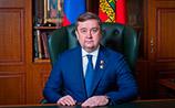 СМИ узнали о возможной отставке губернатора Тверской области