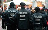 Полиция расследует новые случаи домогательств в Кельне, теперь - на открытии карнавала