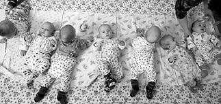 ОП просит проверить отказы в оформлении опеки над иногородними детьми в Москве