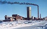 На шахте в Коми обвалился угольный пласт: под землей оказались более 100 человек
