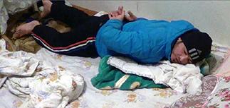 Задержанные в Екатеринбурге боевики планировали теракт в метро