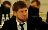 """Пресс-секретарь Кадырова: Глава Чечни не говорил о """"чеченском спецназе"""" в Сирии"""