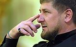 Кадыров предложил найти другого руководителя для Чечни - дошел до предела