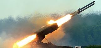 В США и Азербайджане обеспокоены наличием российского оружия у Армении