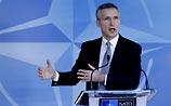 В НАТО призвали РФ отказаться от признания Южной Осетии и Абхазии