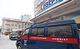В Коми извинились перед СК за требование расследовать гибель горняков